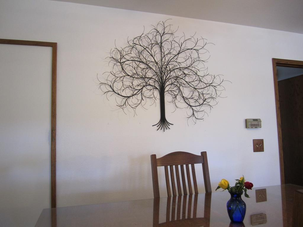 Testimonials for Metal Wall Art and Wall Decor - Cliets ...